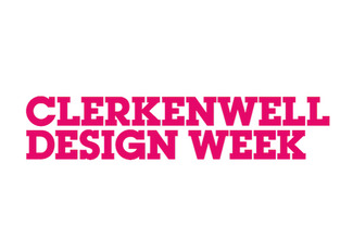 Clerkenwell Design Week: A whistle-stop tour