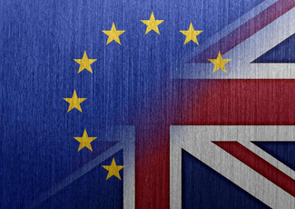 What are the polls saying? The EU referendum